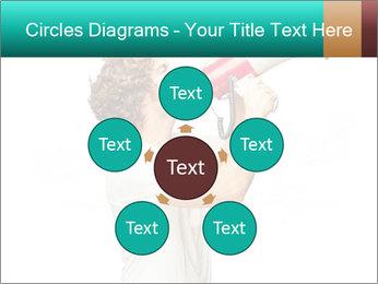 0000074057 PowerPoint Templates - Slide 78