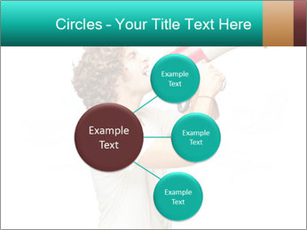 0000074057 PowerPoint Templates - Slide 79