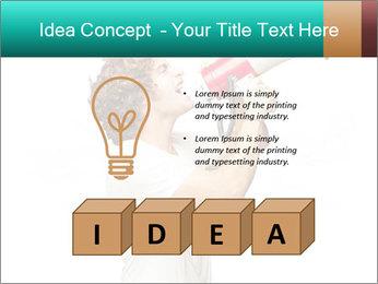 0000074057 PowerPoint Templates - Slide 80