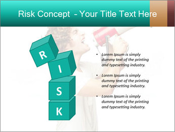 0000074057 PowerPoint Templates - Slide 81
