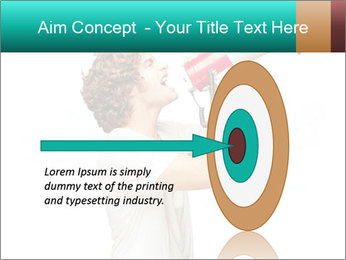 0000074057 PowerPoint Template - Slide 83