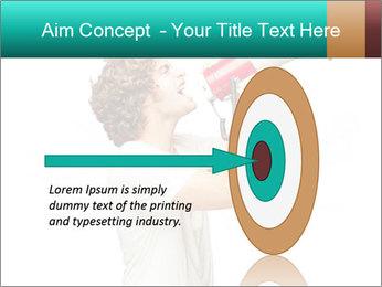 0000074057 PowerPoint Templates - Slide 83