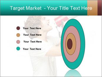 0000074057 PowerPoint Templates - Slide 84