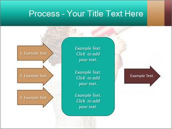 0000074057 PowerPoint Templates - Slide 85