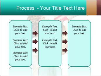0000074057 PowerPoint Template - Slide 86