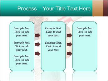 0000074057 PowerPoint Templates - Slide 86