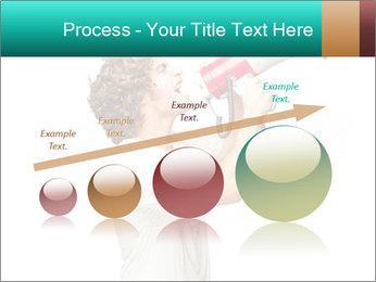 0000074057 PowerPoint Templates - Slide 87