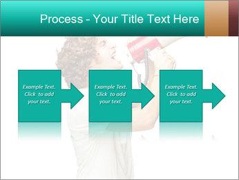 0000074057 PowerPoint Templates - Slide 88