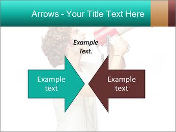 0000074057 PowerPoint Templates - Slide 90