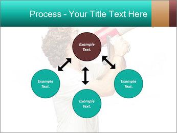 0000074057 PowerPoint Templates - Slide 91