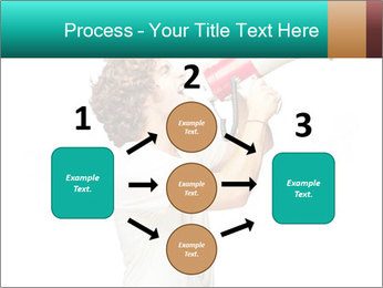 0000074057 PowerPoint Template - Slide 92