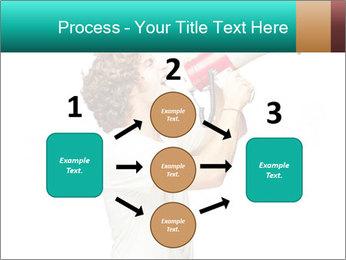 0000074057 PowerPoint Templates - Slide 92