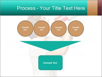 0000074057 PowerPoint Templates - Slide 93