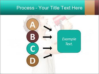 0000074057 PowerPoint Templates - Slide 94