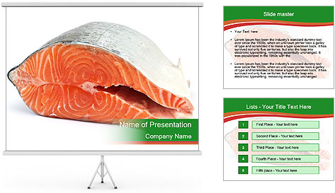 0000074058 PowerPoint Template