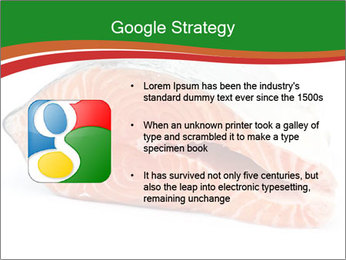 0000074058 PowerPoint Template - Slide 10