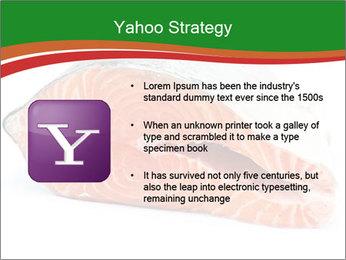 0000074058 PowerPoint Template - Slide 11