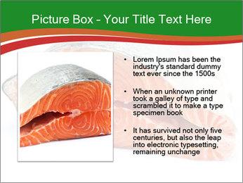 0000074058 PowerPoint Template - Slide 13