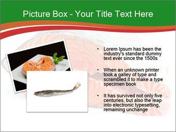 0000074058 PowerPoint Template - Slide 20