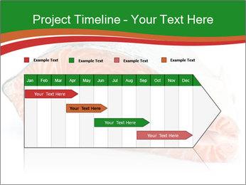 0000074058 PowerPoint Template - Slide 25