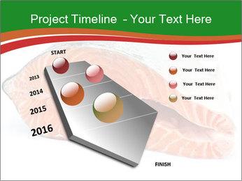 0000074058 PowerPoint Template - Slide 26