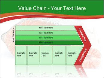 0000074058 PowerPoint Template - Slide 27