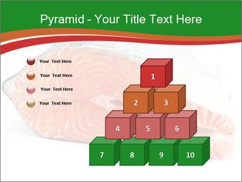 0000074058 PowerPoint Template - Slide 31