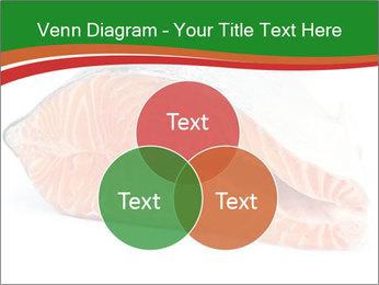 0000074058 PowerPoint Template - Slide 33