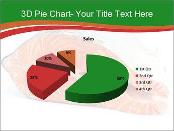 0000074058 PowerPoint Template - Slide 35