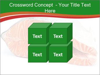 0000074058 PowerPoint Template - Slide 39