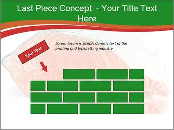 0000074058 PowerPoint Template - Slide 46