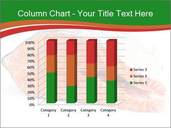 0000074058 PowerPoint Template - Slide 50