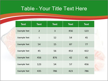 0000074058 PowerPoint Template - Slide 55