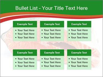 0000074058 PowerPoint Template - Slide 56