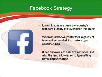 0000074058 PowerPoint Template - Slide 6