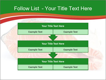 0000074058 PowerPoint Template - Slide 60