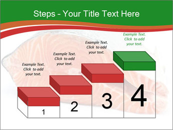0000074058 PowerPoint Template - Slide 64