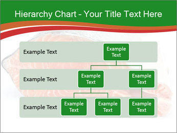 0000074058 PowerPoint Template - Slide 67