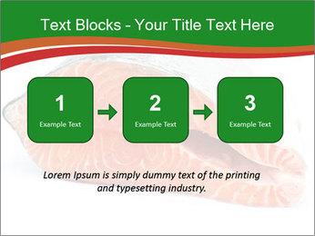 0000074058 PowerPoint Template - Slide 71
