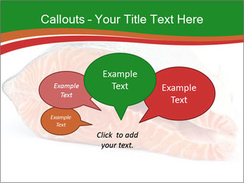 0000074058 PowerPoint Template - Slide 73