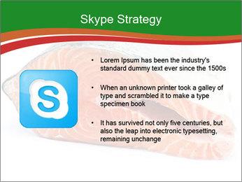 0000074058 PowerPoint Template - Slide 8