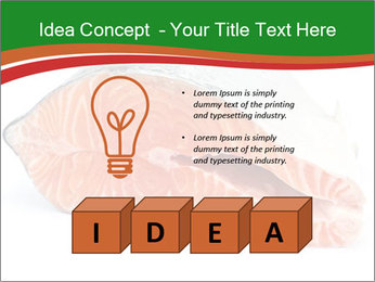 0000074058 PowerPoint Template - Slide 80