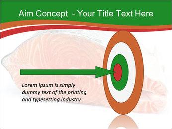 0000074058 PowerPoint Template - Slide 83