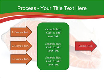 0000074058 PowerPoint Template - Slide 85