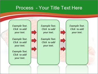0000074058 PowerPoint Template - Slide 86