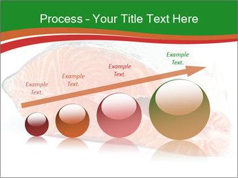 0000074058 PowerPoint Template - Slide 87