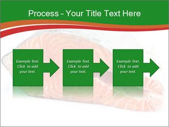 0000074058 PowerPoint Template - Slide 88