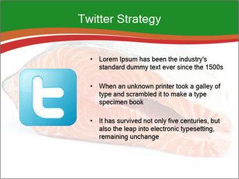 0000074058 PowerPoint Template - Slide 9