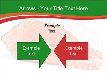 0000074058 PowerPoint Template - Slide 90