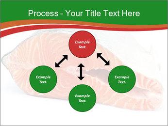 0000074058 PowerPoint Template - Slide 91